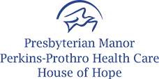 Presbyterian Manor