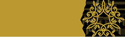 Premier Concierge Service Logo
